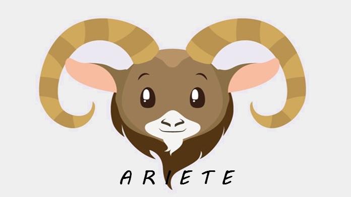 Oroscopo maggio 2020 Ariete