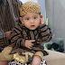 Rangkaian Nama Bayi Laki-Laki Jawa Keraton yang Penuh Makna