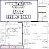 Esquema Elétrico Notebook ASUS EEE PC 1215T Laptop Manual de Serviço - Schematic Service Manual