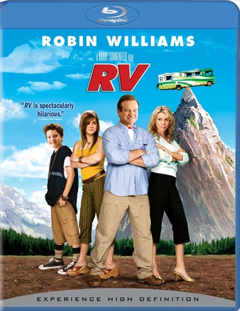 RV 2006 Dual Audio Hindi Bluray Download
