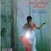 Mage Paththini Dewathawi (මගේ පත්තිනි දේවතාවී) by Chandi Kodikara