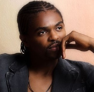 Businessman Drags Kanu Nwankwo to Court in N1bn Suit