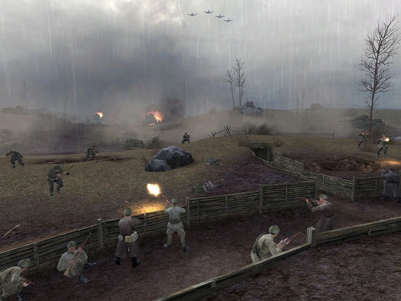 call-of-duty-deluxe-edition-pc-screenshot-www.ovagames.com-4