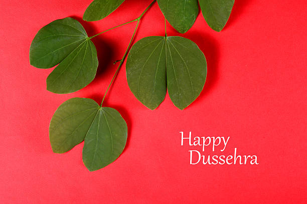Happy Dussehra Quotes in English