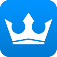 KingRoot-4.5.0-APK