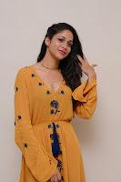 Lavanya Tripathi Sizzling Stills HeyAndhra.com