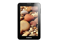 Firmware Lenovo Idea Tab A3000 Free Download