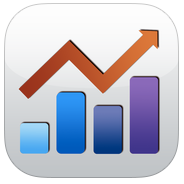 5 best stock market apps for iphone ipad 2018 appsdose best