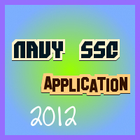 Executive Branch And Technical Branches Notification Indian Navy