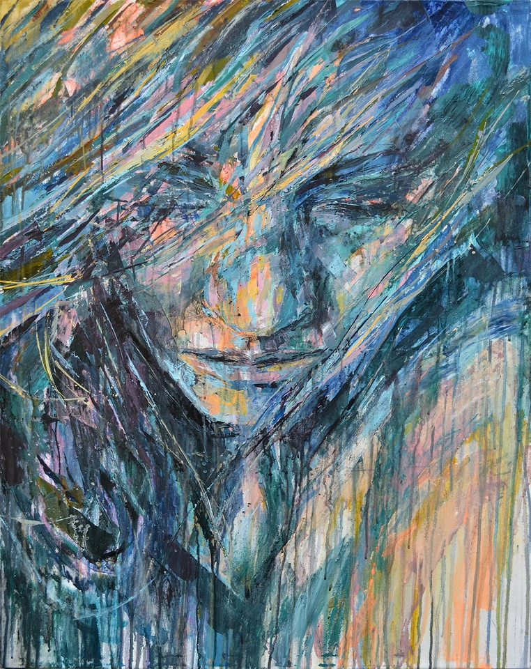 19-Upheaval-JPH-Layers-of-Hidden-Acrylic-Portrait-Paintings-www-designstack-co