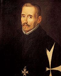 El español clásico recibió muchas voces de otros idiomas, principalmente, del francés