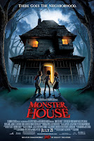 Monster House 2006 720p Hindi BRRip Dual Audio Full Movie Download