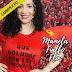 ENTREVISTA | Mamela Fiallo: la relación entre Maduro y Black Lives Matter