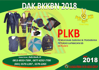 Implant Removal Kit 2018, IUD Kit 2018, PPKBD 2018, Lansia Kit 2018, Kie Kit KKb 2018, Genre Kit 2018,public address bkkbn 2018,GENRE kit kkb 2018, genre kit Digital bkkbn 201