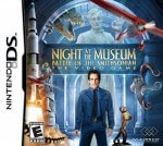 Night at the Museum 2 - The Video Game