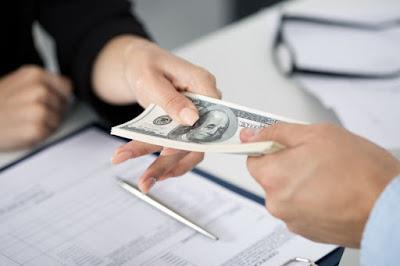Pengertian Modal dalam Akuntansi