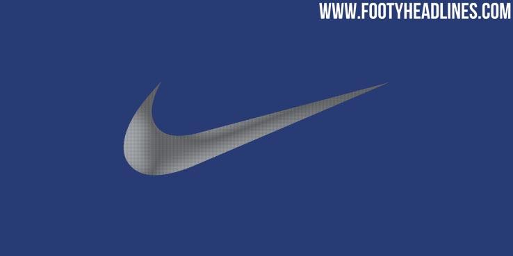 Icardi Shows Off Blackout Next-Gen Nike Hypervenom Phantom III