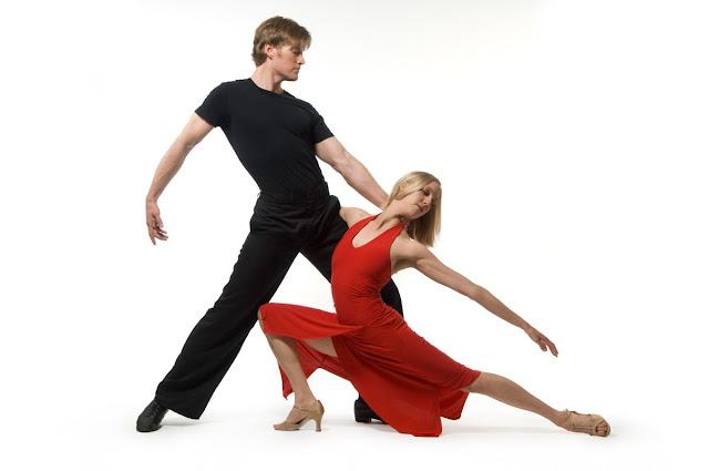Que significa soñar con bailar