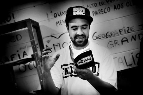 Vai ter Rap Universitário Sim !!!  por Guilo MC