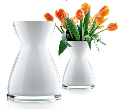 Creative Vases and Modern Vase Designs (20) 20