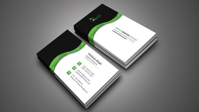 Print ready cmyk business card design photoshop tutorial desymbol business card photoshop print ready cmyk business card design photoshop tutorial download reheart Gallery