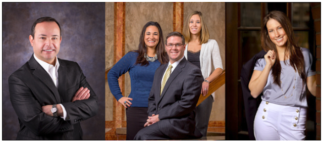 Business Portrait, Executive Portrait, Portrait Photography
