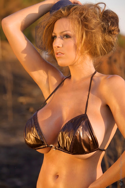 Jordan-Carver-Scorched-HD-photoshoot-and-sexy-hot-picture-25