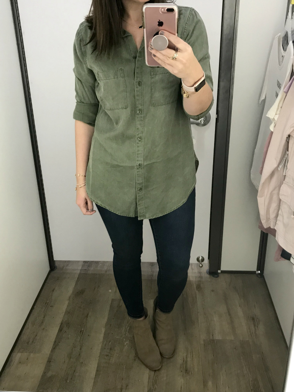 style on a budget, old navy style, north carolina blogger, what to buy at old navy, mom style