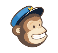 mail chimp email newsletter for affiliate marketing