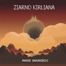 http://audioteka.com/pl/audiobook/ziarno-kirliana