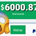 Cómo ganar dinero real en 1 minuto