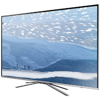 top-5-televizoare-samsung-4k-ultra-hd-138cm-7