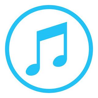 iTunes Storeの値下がりを通知するアプリ