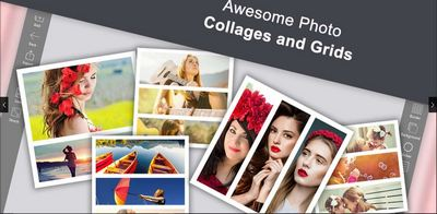 download photogrid for pc