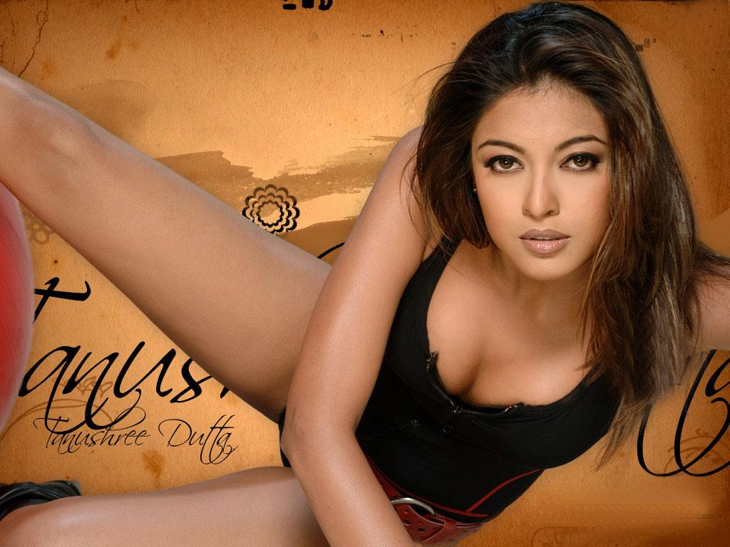 Bollywood Hot Actress Ever - Latest Entertainment News -6303