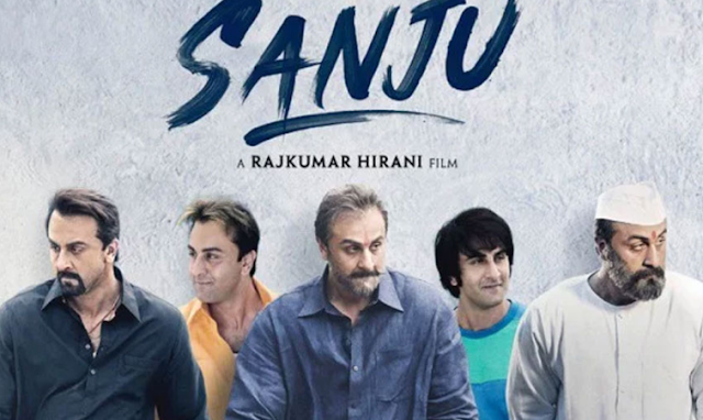 Sanju Full Movie Download Online| Watch Sanju Movie HD 1080
