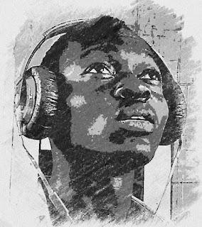 MUSIC: Raphael BolaOluwa - Many Blessings