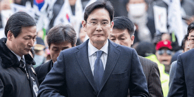 http://www.khabarspecial.com/big-story/lee-jae-yong-samsung-electronics-vice-chairman-arrested-corruption-probe-south-korea/