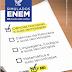 Simulado Enem Editora Moderna + Gabarito com Resolução