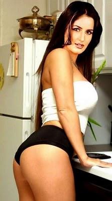 Katrina Kaif Bikini Images
