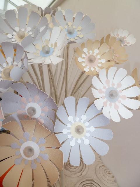 Susan Pinner How To Make An Ikea Stranne Flower Light