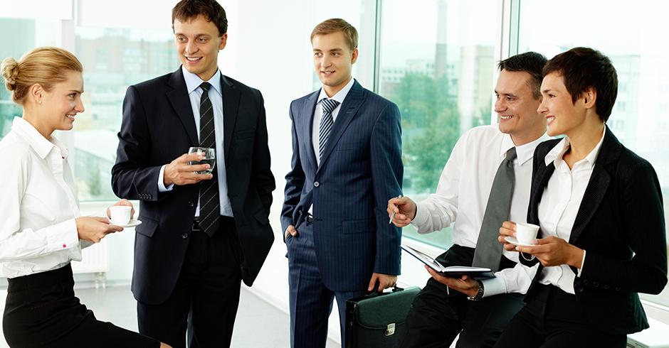 Boa Capacidade De Comunicação – A Chave Para Qualquer Sucesso