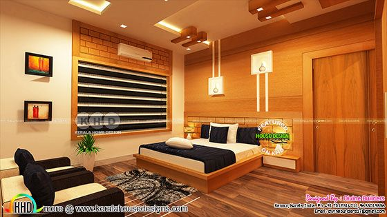 Kannur interior design 2018