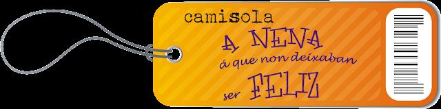 http://www.ozocogz.com/p/camisolas-da-nena.html