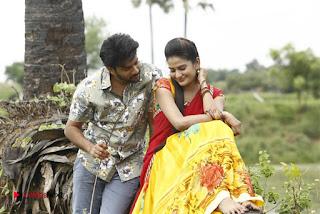 CO Godavari Telugu Movie Online Stills .COM 0012.jpg