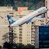 Azul transferirá operações de Criciúma para Jaguaruna e passará a operar com jatos Embraer