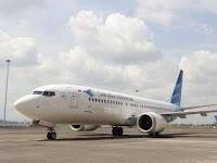 Garuda, Sriwijaya Air dan Citilink Kompak Turunkan Harga Tiket 20%