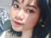 Nama Wanita Asal Jakarta Ini Jadi Viral karena Unik dan Sulit Diucapkan..