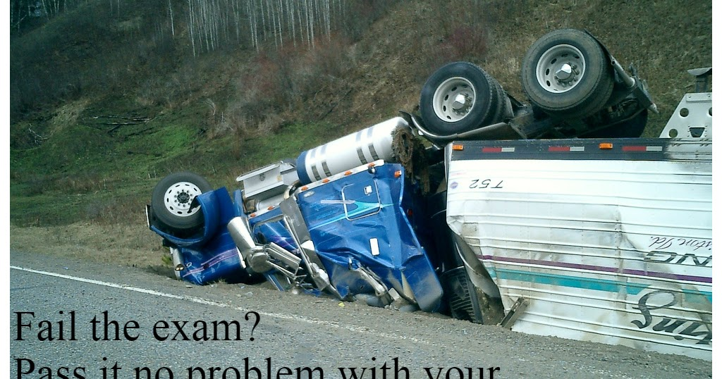 NRCME Practice Test - Medical Examiner Exam Questions