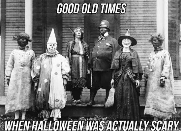 43 of the Best Funny Halloween Memes, Jokes and Images ...